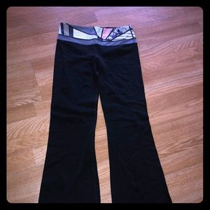 Great condition Lululemon pants!